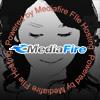 kyuu-Mediafire